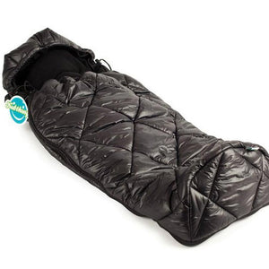 Kidthing - Footmuff Monte Claire