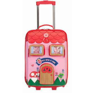 Oilily - Trolley Multicolor