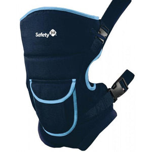 Safety 1st - Youmi Dark Blue Babydrager