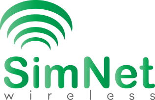 Unlimited 4G LTE Internet Access – SimNet Wireless