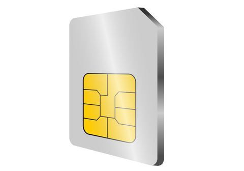 SIM ONLY, includes $95 monthly and $35 initial activation. Sets up Autopay.