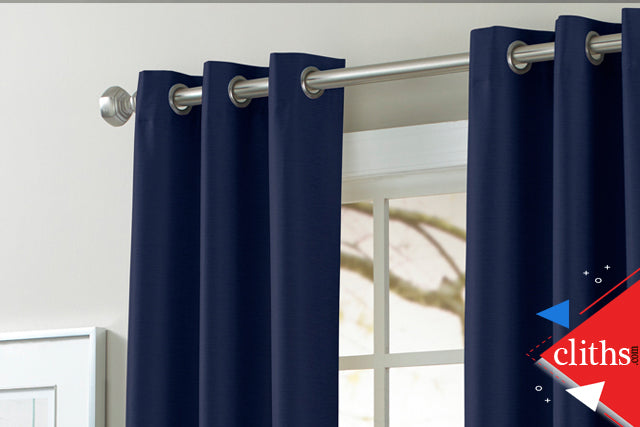 Best blackout curtains for summer on online at cliths.com