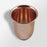Copper Tumbler - Small