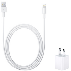 iphone-cable-wall-adaptor