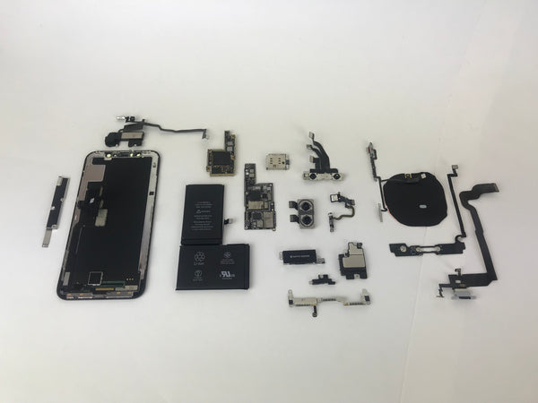 iphone-8-x-11-unassembled