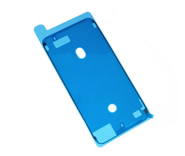 Water Resistant Seal for iPhone