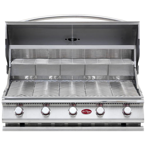 BBQ Built in Grills G 5 Burner-LP - Cal Flame