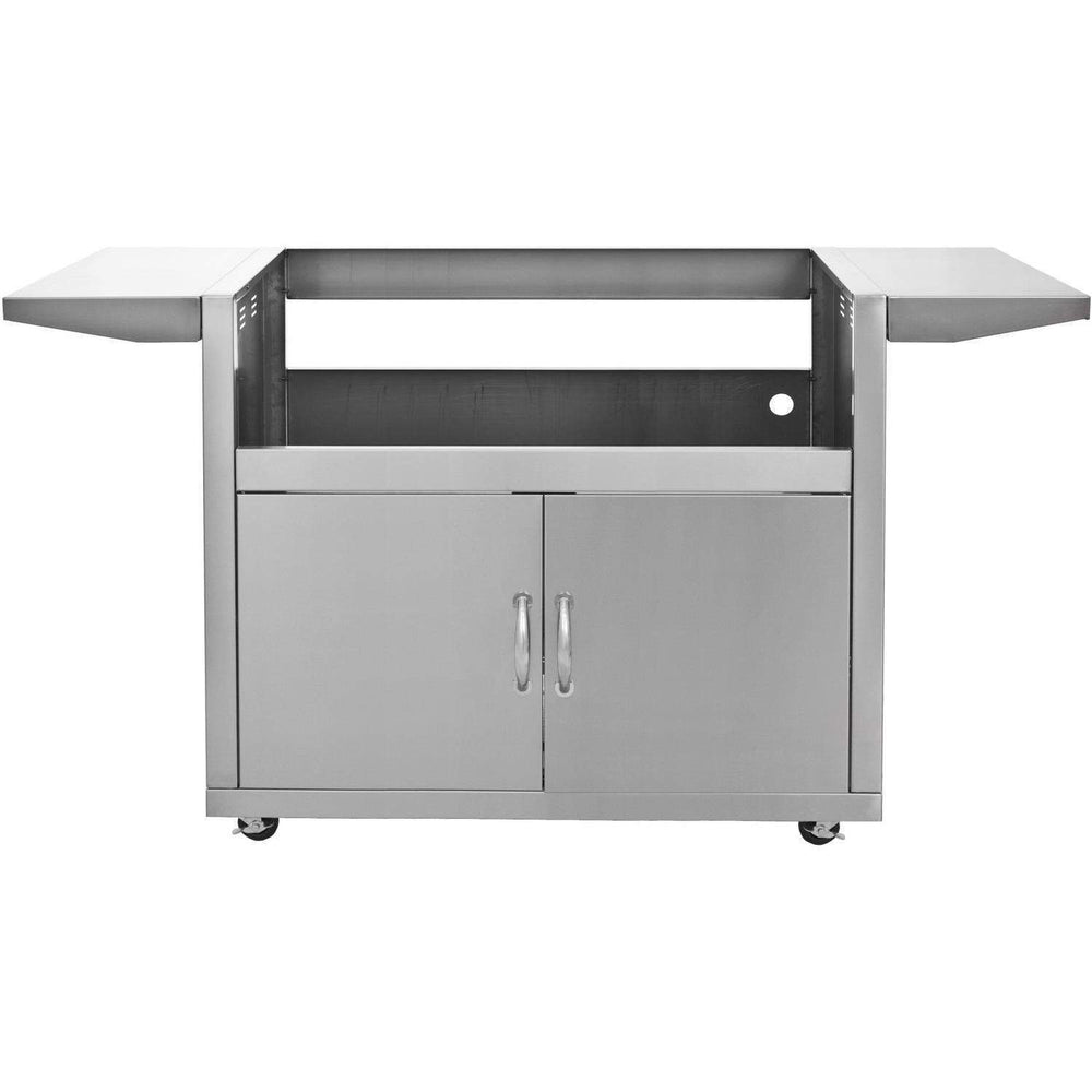 Blaze Grill Cart For 40-Inch 5-Burner Gas Grill - Blaze