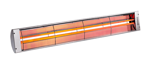 Bromic Cobalt Smart-Electric 6000 Radiant Heat Patio Heater - Bromic
