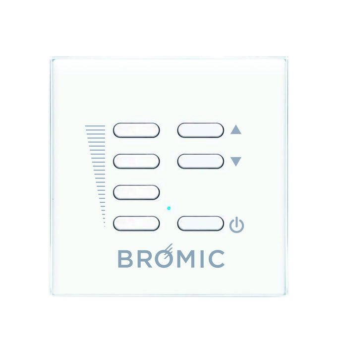 Bromic Dimmer Switch