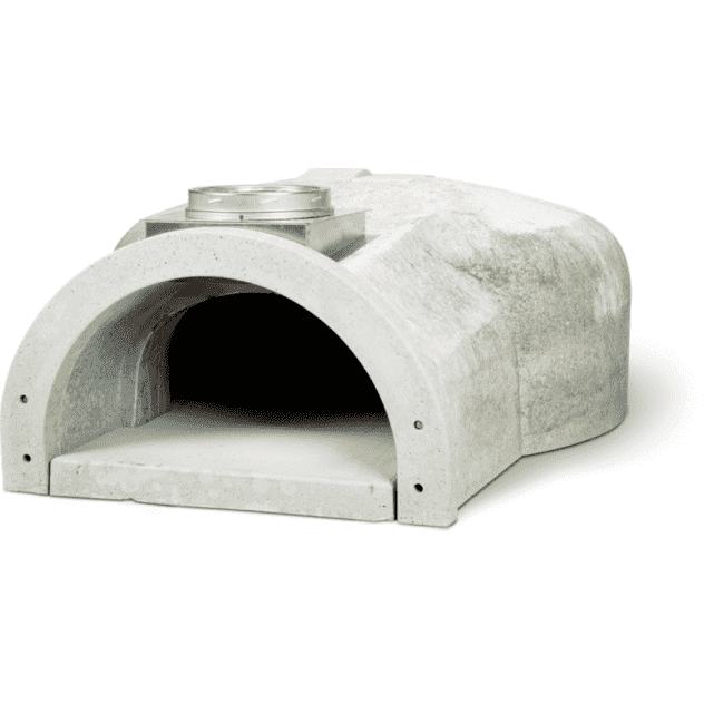 CBO-1000 DIY Kit - Commercial Pizza Oven - Chicago Brick Oven