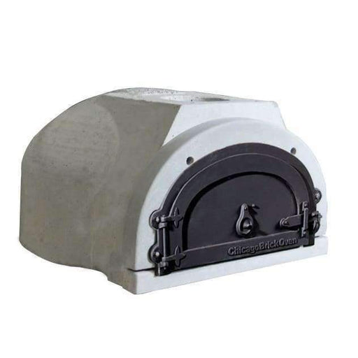CBO-500 DIY Kit Outdoor Pizza Oven - Chicago Brick Oven