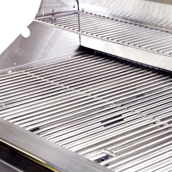 Coyote C Series 34 Inch Grill 3 Burner NG