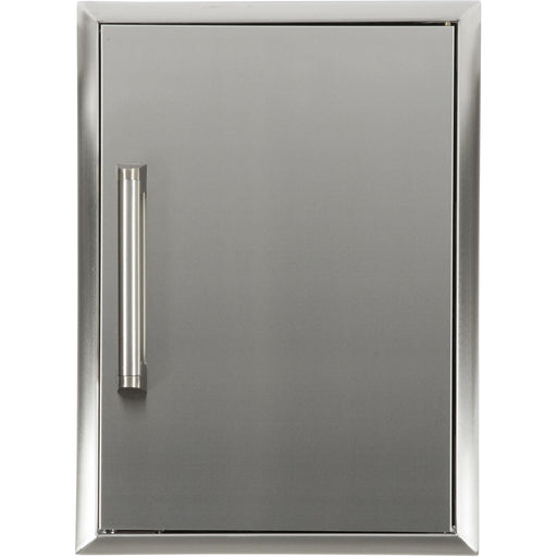 Coyote Single Access Door 20 Inch x 14 Inch - Coyote