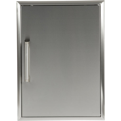 Coyote Single Access Door 24 Inch x 17 Inch - Coyote