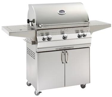 Fire Magic Aurora A540S Freestanding Grill