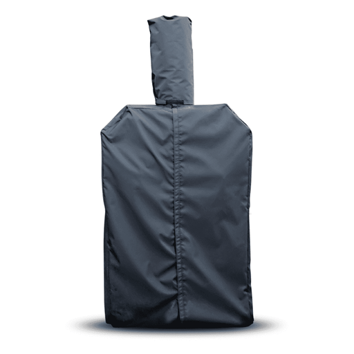 Heavy-Duty Outdoor Cover for CBO Mobile and Stand Ovens