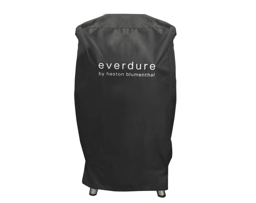 Long Cover For Everdure 4K Smoker - Everdure