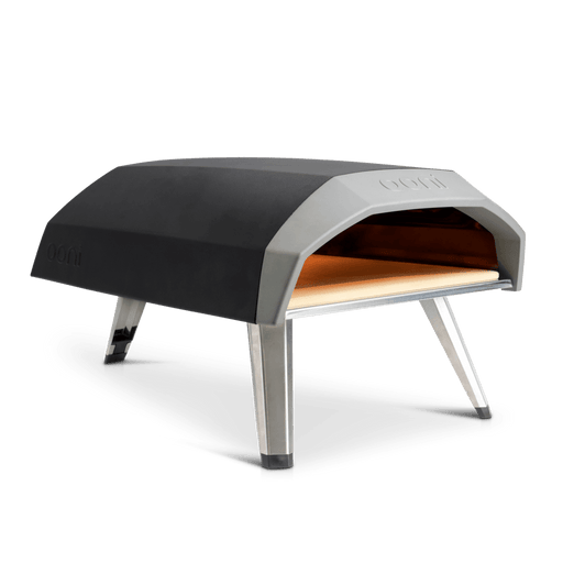 OONI Koda Portable Pizza Oven