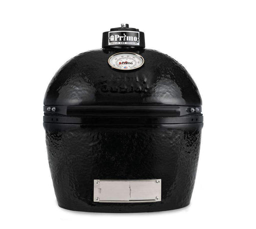 Ceramic Grill - Primo Oval JR 200