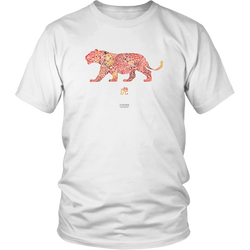 Tiger Zodiac T-Shirt