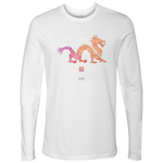 Dragon Zodiac Long Sleeve