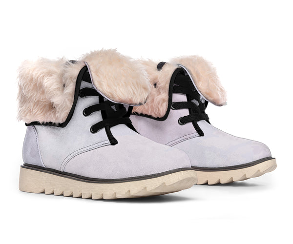 DREAM POLAR BOOTS