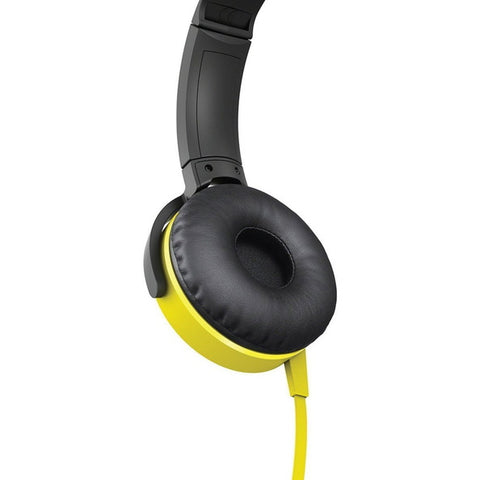 super bass mdr xb 450 headphone