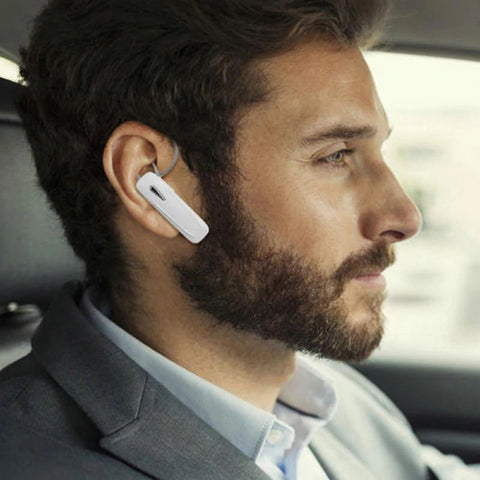 BT001 bluetooth headset cheapest in India