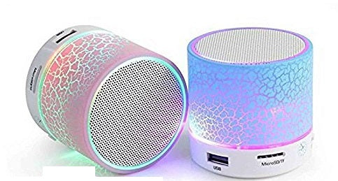 S10i Wireless Bluetooth Speaker Small Portable for All Smartphones