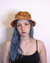 Load image into Gallery viewer, PDF Sewing Pattern - Bucket Hat