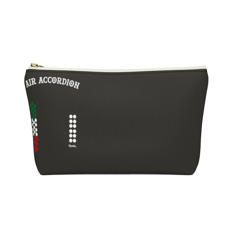 Air Accordion Accessory Bag