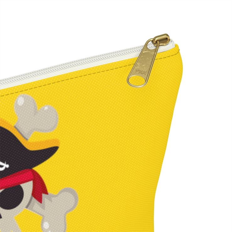 Soy Un Pirata Accessory Bag