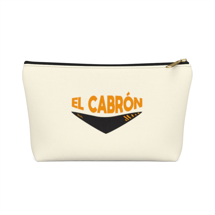 El Cabrón Accessory Bag