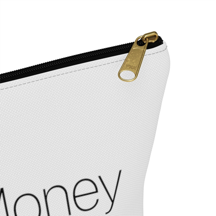 No iMoney Accessory Bag