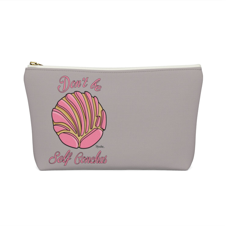 Don´t Be Self Conchas Accessory Bag
