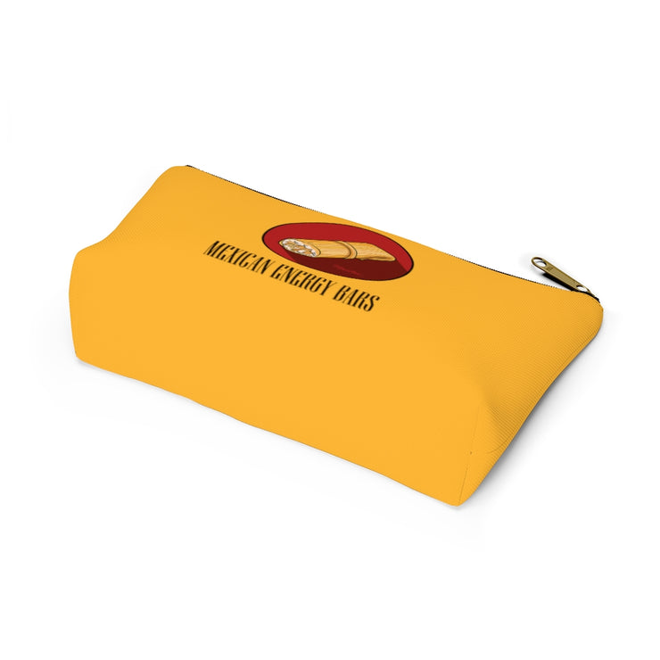 Mexican Energy Bars Accessory Bag