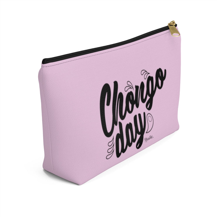 Chongo Day Accessory Bag