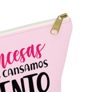 Cuentos De Princesas Accessory Bag