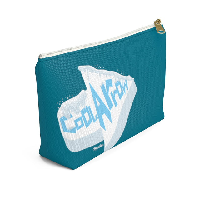 Cool Arrow Accessory Bag