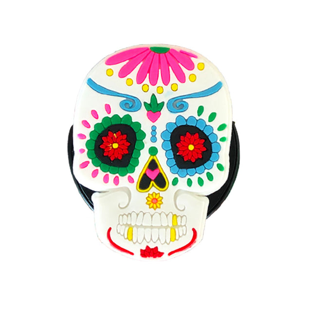 group-calavera