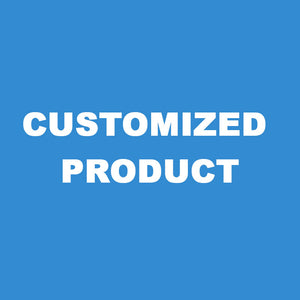 Product Customization Fee