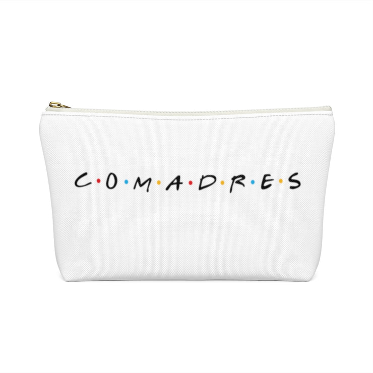 Comadres Accessory Bag