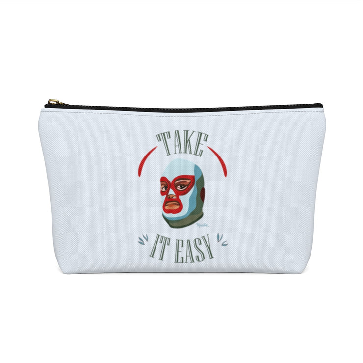 Take It Easy Accessory Bag