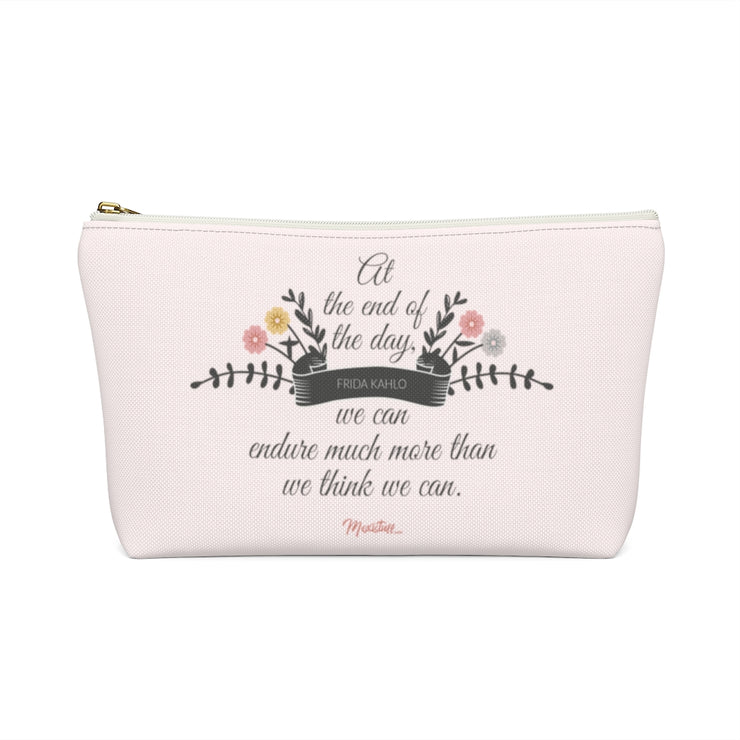 Frida Endure Accessory Bag