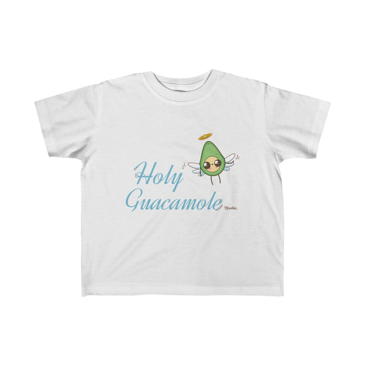 Holy Guacamole Kid's Tee
