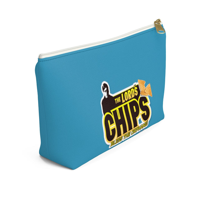The Lord´s Chips Accessory Bag