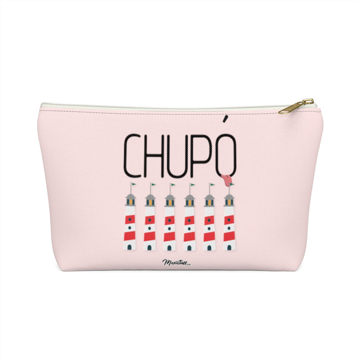 Chupó Faros Accessory Bag