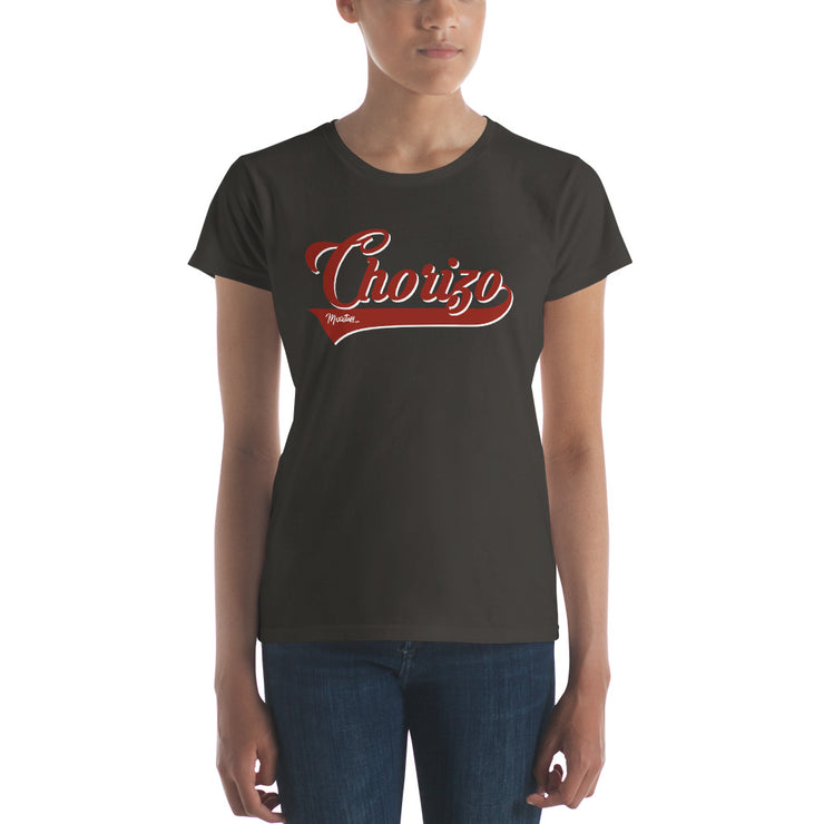 Chorizo Women's Premium League