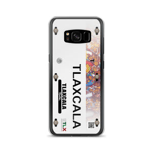 Samsung Tlaxcala Phonecase
